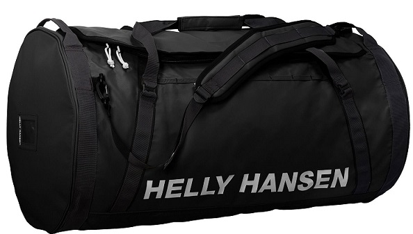 Equipe Helly Helly Hansen Nautica Nautica Hansen » Nautica Equipe » Equipe zYB5wfqq