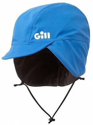Cappelli Lalizas Abbigliamento Uomo Lalizas Sailing Blue nautica